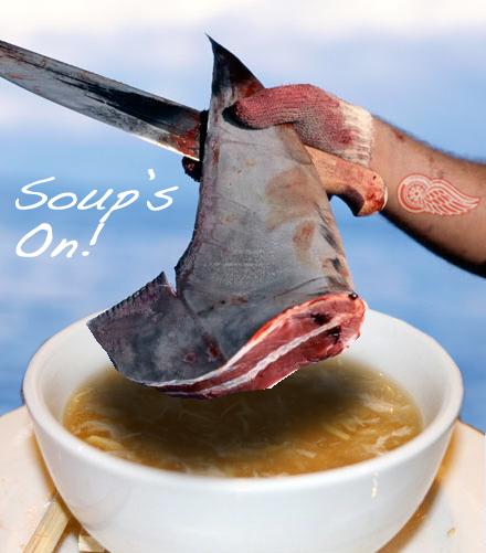 soups_on.jpg
